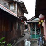 Melaka_Penang_Nikon_2018 (173)