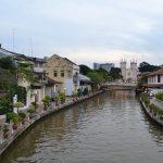 Melaka_Penang_Nikon_2018 (31)