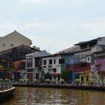 Melaka_Penang_Nikon_2018 (51)