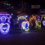 Melaka_Penang_Nikon_2018 (81)