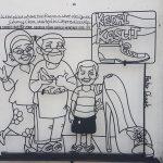 Melaka_Penang_Samsung_2018 (27)