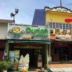 Melaka_Penang_iPhone_2018 (30)