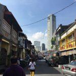 Melaka_Penang_iPhone_2018 (66)