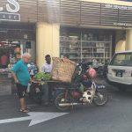 Melaka_Penang_iPhone_2018 (68)