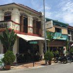 Melaka_Penang_iPhone_2018 (81)